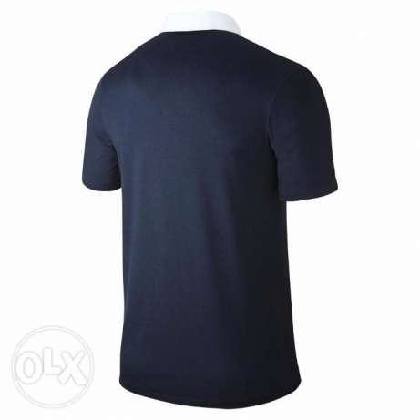 Nike France football tshirt XL القاهرة -  2