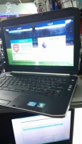 Lap core i5 2gn- ram 3gb- hdd 250- vga intel HD 1gb-hdmi-dvdrw-wifi-cm