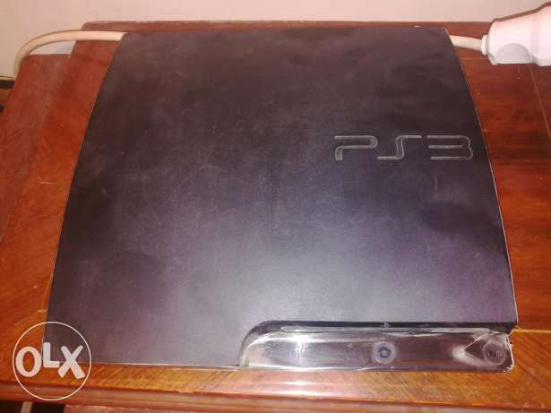 Ps3 for sale 320