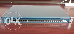 Cisco Switch 2950