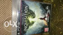 Ps3game for sale or trade