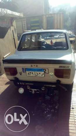 fiat for sale السنبلاوين -  2