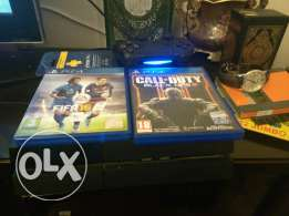Ps4 for sale لؤتا
