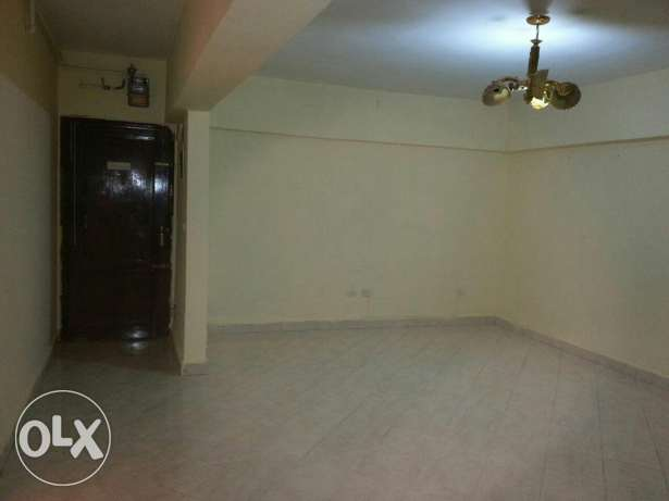 Apartment for rent in excellent location from owner in zahra el maadi وسط القاهرة -  1