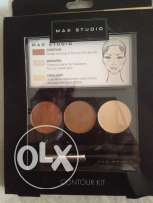 Contour kit from USA