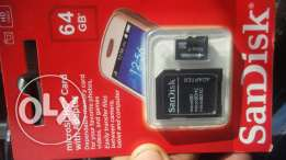 Memory Card for sale