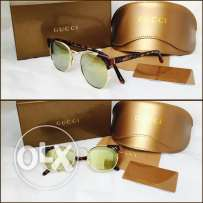 GUCCI high copy italy with original box 190 LE مختومه ايطالي بارز في