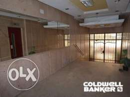 Apartment located in Heliopolis for sale 175 m2, Ard El Golf