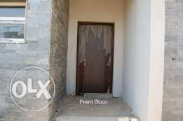 zayed dunes twin house for sale