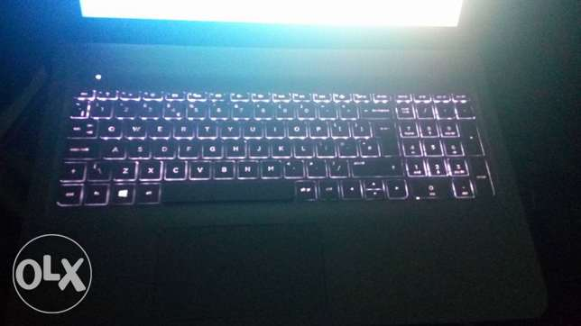 HP Envy used 3 months for sale , don't miss it الإسكندرية -  6