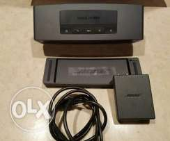 Boss Soundlink Mini II for Sale
