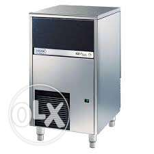 ice maker brema