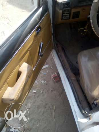 Opel  for sale الشيخ زايد -  4