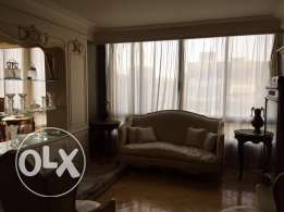 for sale apartment in maser elgedida