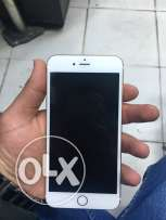 iphone 6sblus 16 roz gold