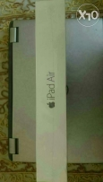 IPad Air 2 - 128 GB - Wifi & Celluer - New & Sealed - Space Gray