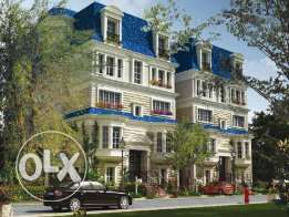 apartment 141 mountain view hyde park موانتين فيو
