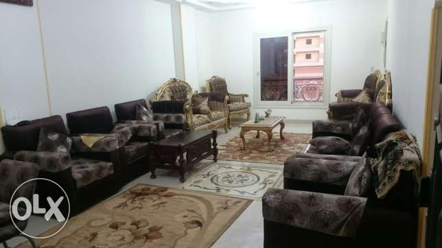 Apartments for Sale شقة للبيع
