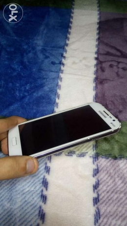 Samsung galaxy grand new