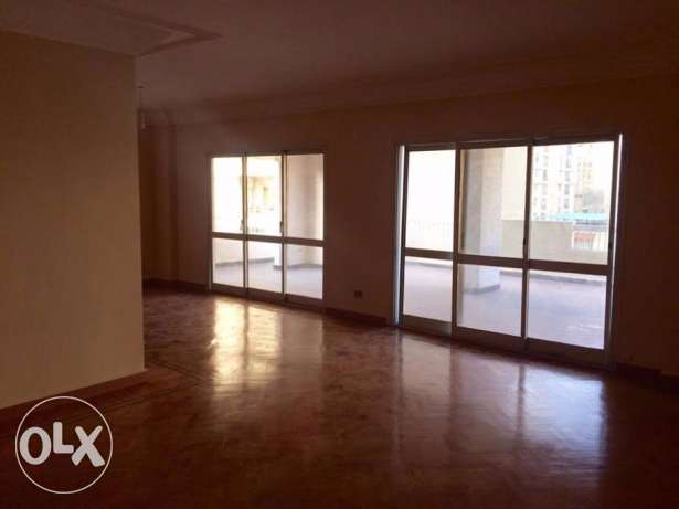 Apartment for Sale in Zizenia - Alexandria الإسكندرية -  2