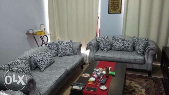 apartment for rent in casa beverly hills
