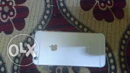 iPhone 6 with all things