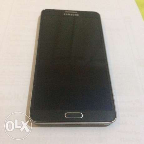Note3 For sale