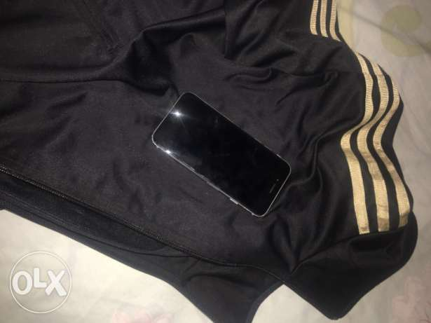 iphone 6 for sale 128g
