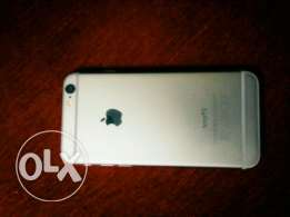 Mobile iphone6