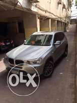 BMW for sale 2014