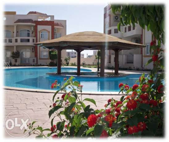 Gd Costa elegant 2 bedrooms for sale for wow price
