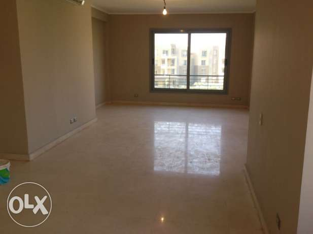 """Duplex For Rent in """" Palm Parks """" Lake View"""