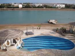 Villa Phase 4 / ElGouna / for sale