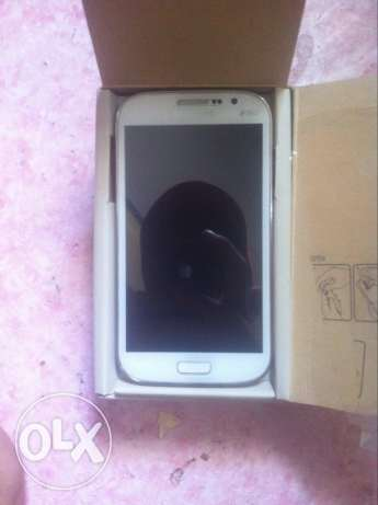 Samsung grand new plus حي السويس -  5