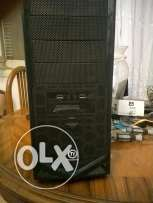 full gaming pc for sale