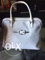 guess bag large size
