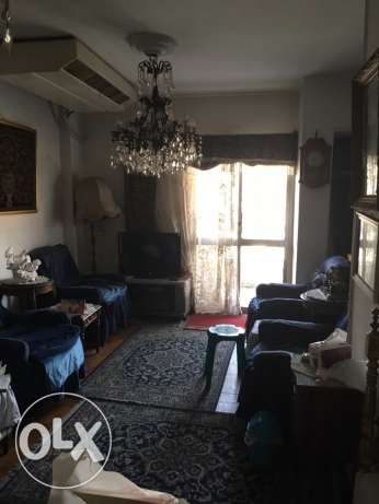 Apartment for sale الدقى  -  5