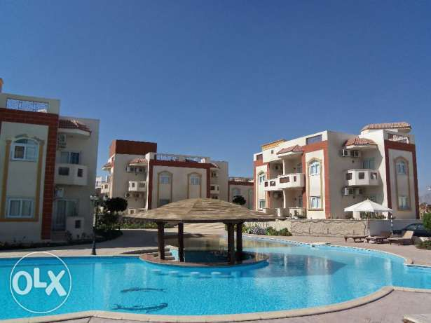 For Sale in GD Costa amazing 2 bedrooms