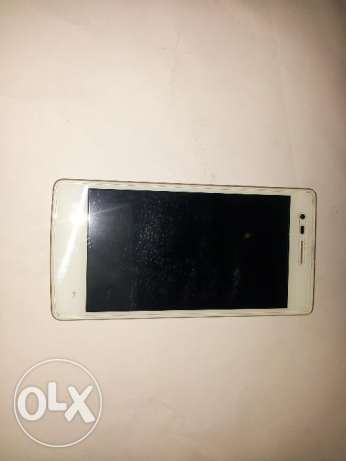 Oppo Neo 5 R 1201 for sale شبرا -  2