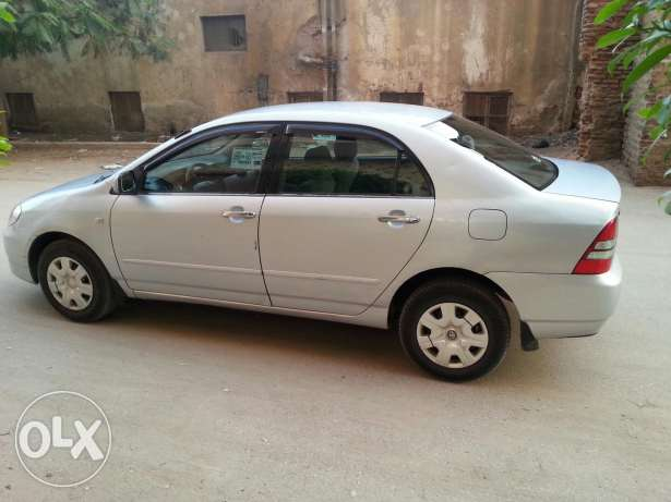 Toyota تويتا for sale قها -  6