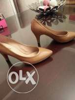 New Shoes size 37
