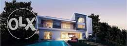 villa For sale in #life park zayed