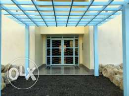 Hot offer! Apartments in building, Intercontinental area, Hurghada