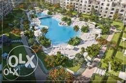 Apartments with Installments at Stone Residence