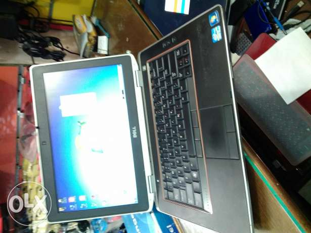 Core i5 2gn- ram 4gb-hdd 500-vga intel HD 1gb up-hdmi-dvdrw-cam-bt