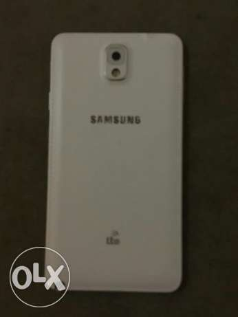 Samsung galaxy note 3 الشيخ زايد -  2