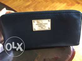 Original MK wallet for women