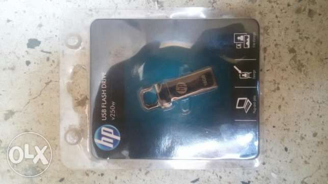 Usb hp for sale