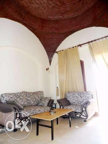 El Gouna - Italian Compound - Apartment For Sale الغردقة -  4
