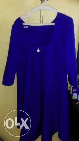 Woman dress for sale
